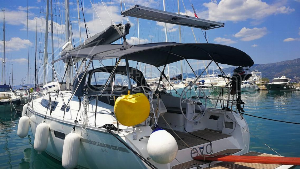 bavaria yachtbau bavaria cruiser 41 style