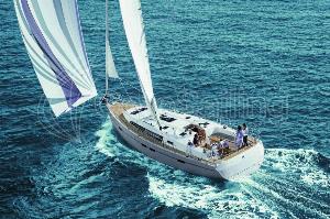 bavaria yachtbau bavaria cruiser 46 style