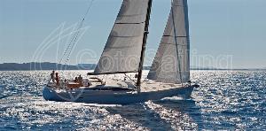 cnb yachts bordeaux 60