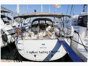 bavaria yachtbau bavaria cruiser 41