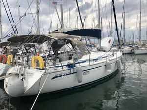 bavaria yachtbau bavaria 42 cruiser