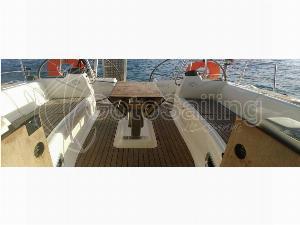bavaria yachtbau bavaria cruiser 47