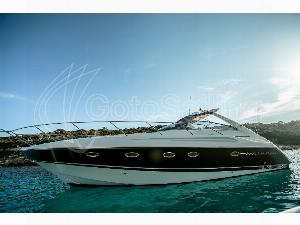 sunseeker international sunseeker portofino 40