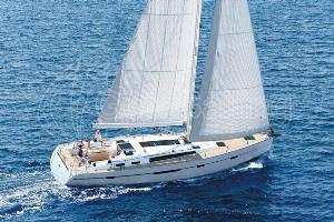 bavaria yachtbau bavaria cruiser 56