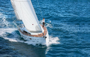 bavaria yachtbau bavaria cruiser 46