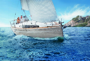 bavaria yachtbau bavaria cruiser 34