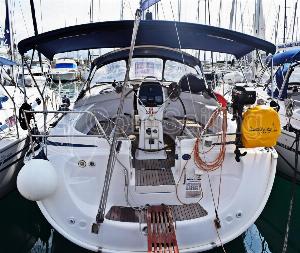 bavaria yachtbau bavaria cruiser 39