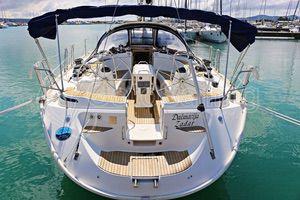 bavaria yachtbau bavaria 49