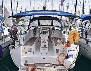 bavaria yachtbau bavaria cruiser 36
