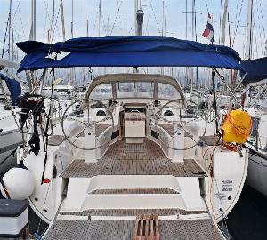 bavaria yachtbau bavaria cruiser 45