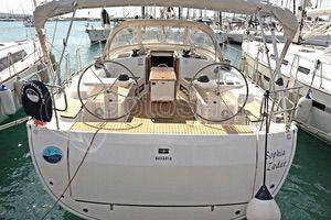 bavaria yachtbau bavaria cruiser 45 4 cab