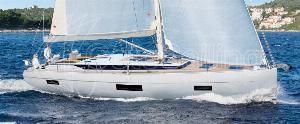 bavaria yachtbau bavaria c50 style