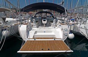 bavaria yachtbau bavaria cruiser 46 4 cab