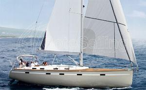 bavaria yachtbau bavaria cruiser 55