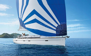 bavaria yachtbau bavaria cruiser 51