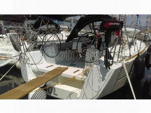 dufour yachts dufour 350 gl