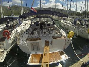 hanse yachts hanse 415