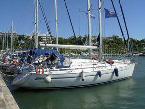 bavaria yachtbau bavaria 38