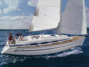 bavaria yachtbau bavaria 32