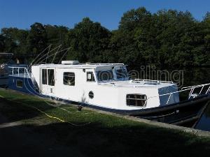 custom made euroclassic 135