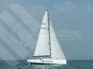 sole yacht mmw 33