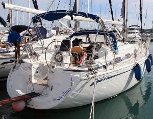 bavaria yachtbau bavaria cruiser 30