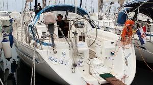 bavaria yachtbau bavaria 40