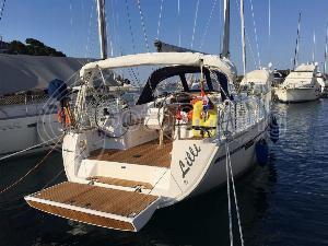 bavaria yachtbau bavaria cruiser 37