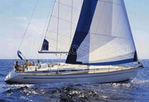 bavaria yachtbau bavaria 44