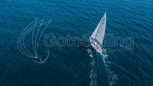 ad boats salona 44