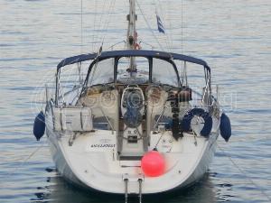 bavaria yachtbau bavaria cruiser 33