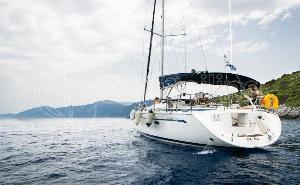 bavaria yachtbau bavaria 42