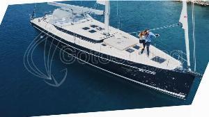 bavaria yachtbau bavaria c57 style