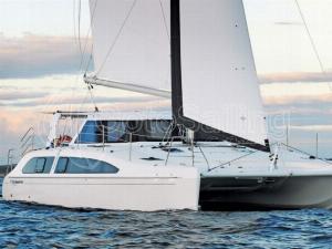 seawind catamarans seawind 1260