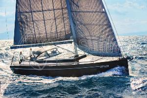 bavaria yachtbau bavaria c57
