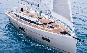 bavaria yachtbau bavaria c45